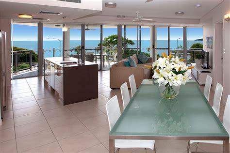 cairns 3 bedroom apartments cairns 3 bedroom apartments bedroom review design