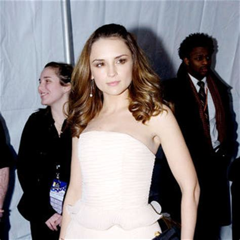 celebrity milkshake celebrity news gossip and pictures rachael rachael leigh cook pictures latest news videos and