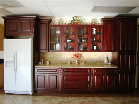 Kitchen Cabinet Door Replacement Lowes by Kitchen Cabinet Door Replacement Lowes Kbdphoto