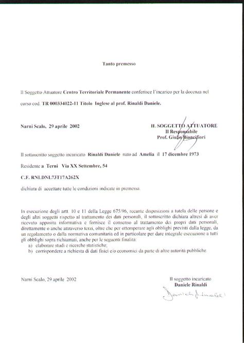 Formato Europeo Curriculum Vitae Inglese Modello Di Curriculum Vitae Europass In Inglese Modello Newhairstylesformen2014