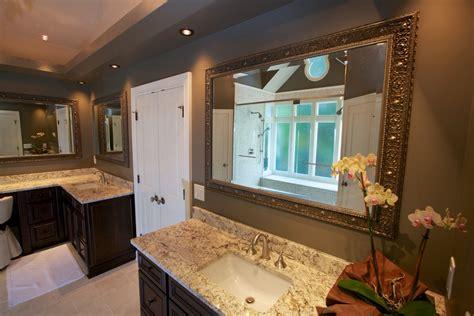 antique bathroom decorating ideas wonderful antique mirror glass decorating ideas gallery in