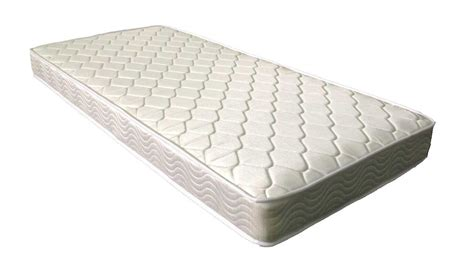 6 Inch Bunk Bed Mattress Storkcraft Caribou Solid Hardwood Bunk Bed Black Baby