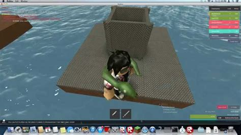 how to build your boat roblox whatever floats your boat beast boat build youtube