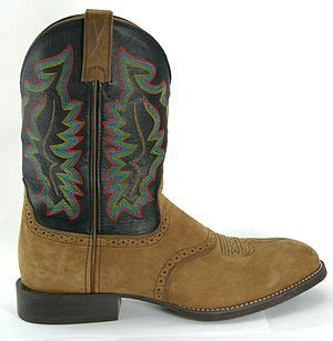 cowboy boots wiki the other boot dropped mike s talk