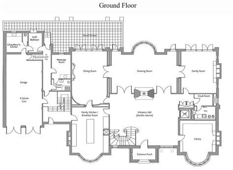 glenridge hall floor plans 100 glenridge hall floor plans 100 floor plans with