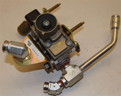 bendix abs valve bendix 5016339 801585 air brake valve abs modulator