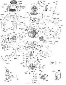 tecumseh tvt691 600002a parts diagram for engine parts list 1