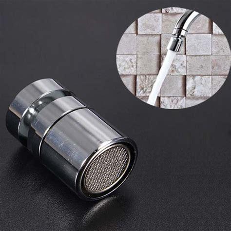 Kran Aerator k 246 p kvinna 22mm vatten aerator vatten saving device kran