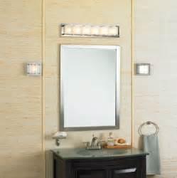 lights above bathroom mirror 404 not found