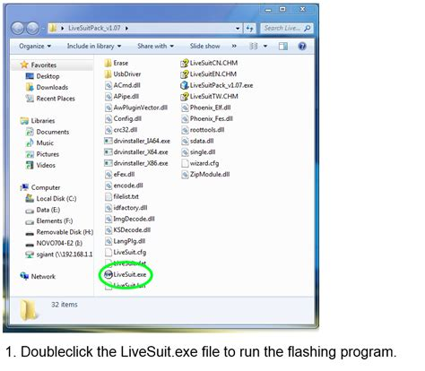android reset tool exe how to flash and restore android tablet with pc