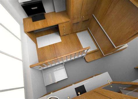 mobili con pedane mobili con le pedane salotto esterno con pedane idee per