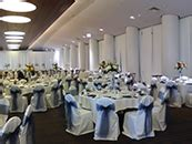pipe and drape rental chicago backdrop rental pipe and drape in chicago and suburbs