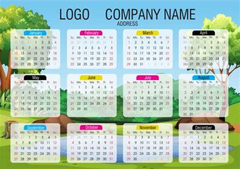 mas calendarios creativos  descargar  imprimir recursos gratis en internet