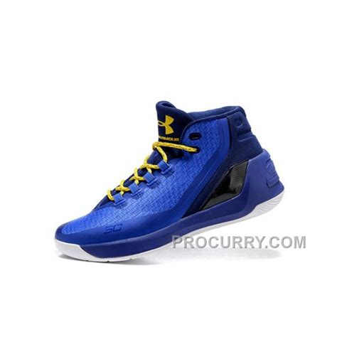 armour stephen curry 3 shoes light blue price 88