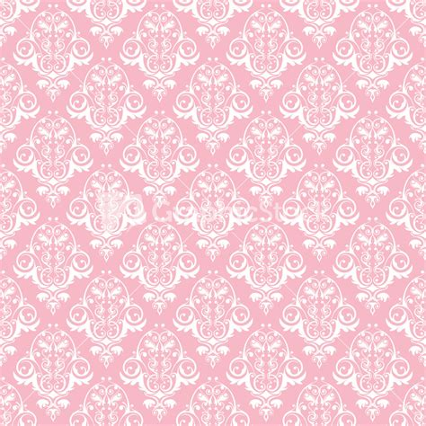 pink net pattern pink and white decorative pattern stock image