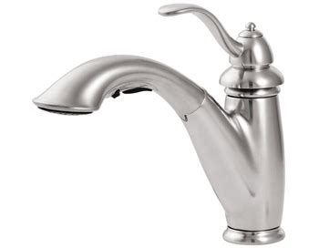 kitchen faucets price pfister price pfister marielle kitchen faucet faucets reviews