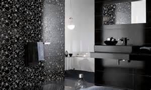 decorative bathroom tile wonderful decorative wall tiles for your bathroom bathware