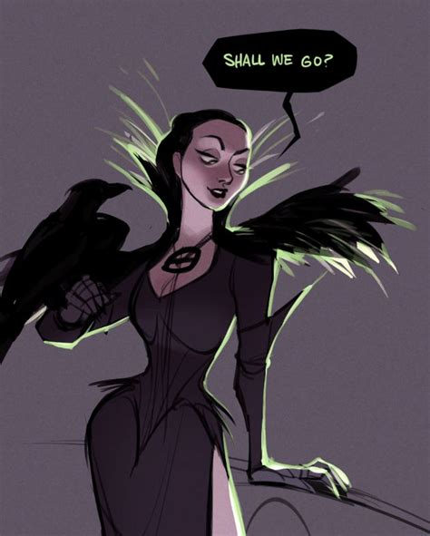 Maleficent Meme - sansa stark maleficent shall we go meme hot imgur game of