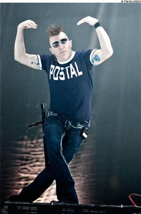 maynard james keenan tattoo maynard keenan beautiful creatures