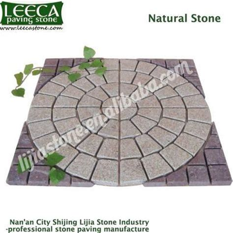 lightweight pavers for patio lightweight pavers for patio portable outdoor flooring