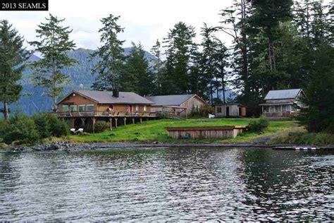 Alaska Property Tax Records Address Only Sitka Ak 99835 Realtor 174