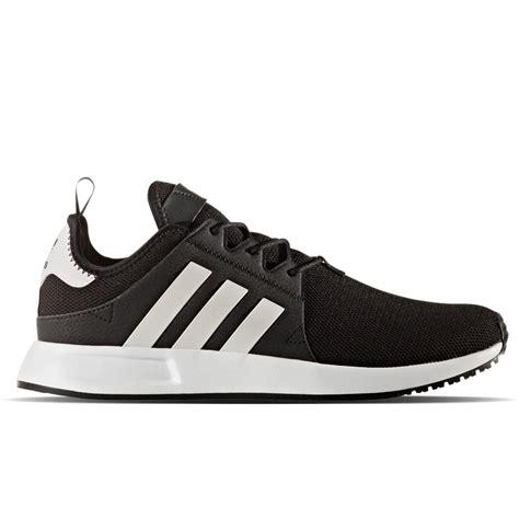 adidas originals xplr shoes  shoes casual