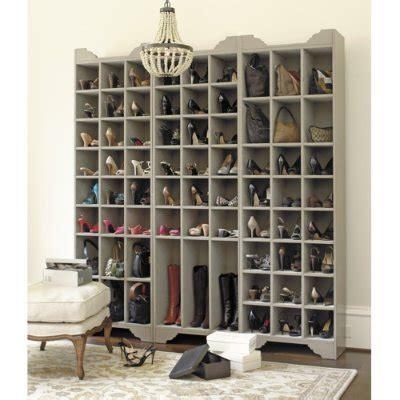 Closet Shoe Organizer Plans by Build Shoe Rack Cabinet Plans Diy Pdf Headed