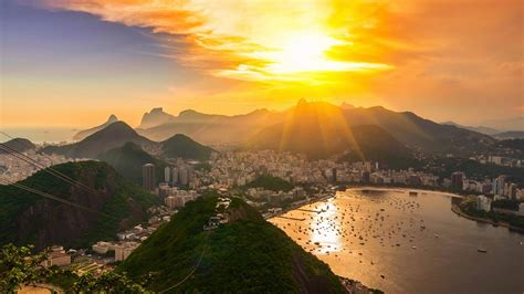 the world s best photos of brazil and travesti flickr hive mind expat brazil community for expatriates in brazil internations