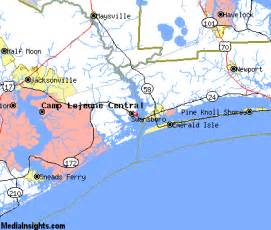 swansboro vacation rentals hotels weather map and