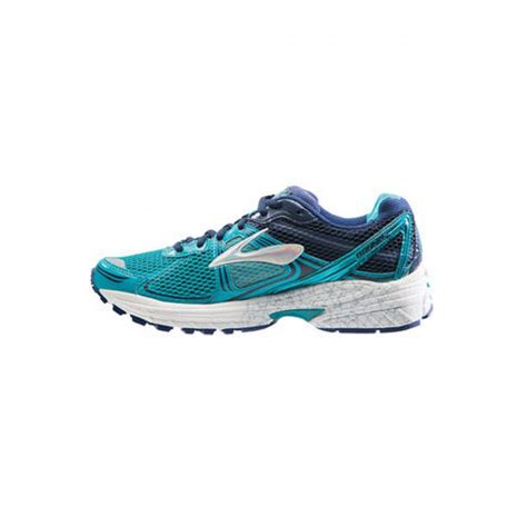 structured running shoes vapor 2