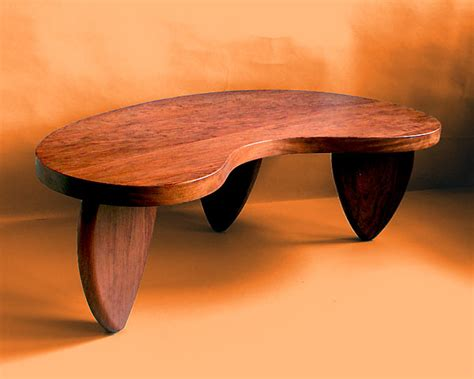 Bean Coffee Table Images Coffee Bean Table