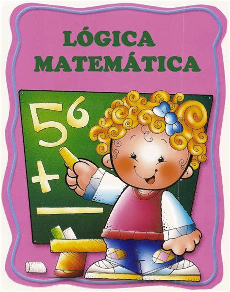 imagenes logica matematica quot duendes juguetones quot otra de rincones hoy el de la