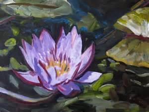 Lotus Painting Paintings Artwork 187 Paintings 187 Lotus
