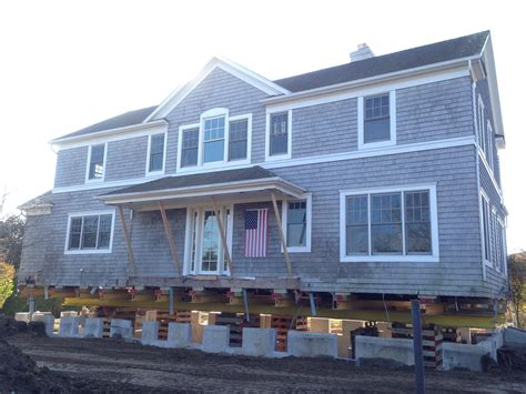 house movers long island quot long island house lifting quot and quot long island house movers quot
