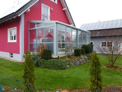 berdachungen f r terrassen alu kalter wintergarten kalter oder warmer wintergarten