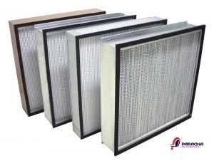 car air filter cabin air filters manufacturer