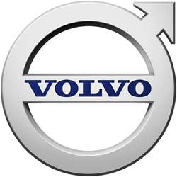 Volvo Log File Volvo Trucks Logo Jpg