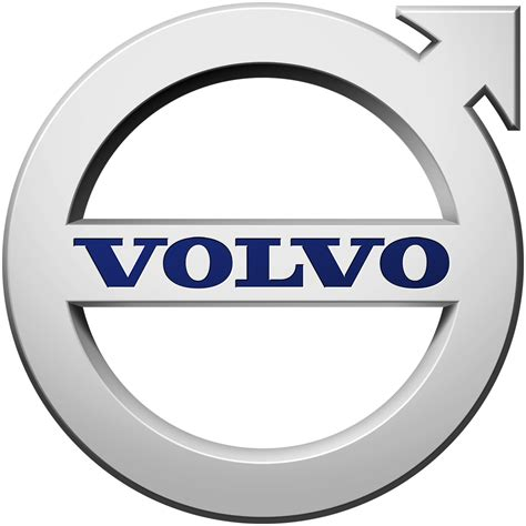 volvo pictures volvo trucks wikipedia