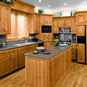 second hand kitchen cabinets for sale 10 ideas about kitchens for sale on pinterest atomic
