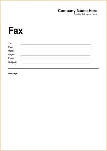 template for fax cover sheet fax cover sheet template questionnaire template