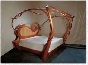 bett jugendstil nouveau and deco the nortrica bed