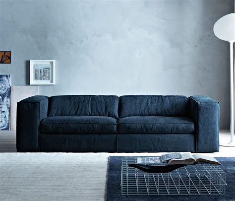 saba italia divani up sofa lounge sofas from saba italia architonic