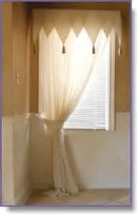 Bathroom window coverings on pinterest small window