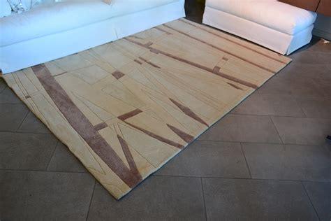 prezzi tappeti tappeto dinamic tappeti a prezzi scontati