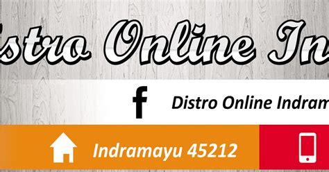 Cara Melakukan Aborsi Indramayu Distro Online Indramayu Logo Imad Analis Blog