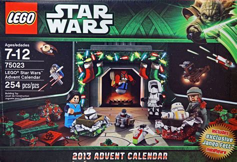Lego Wars lego wars sets sommer welle 2013 the brick time