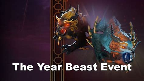 dota 2 year beast brawl wallpaper year beast brawl event new bloom 2015 dota 2 youtube