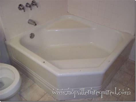 vintage corner bathtub 17 best images about bath time on pinterest shower doors