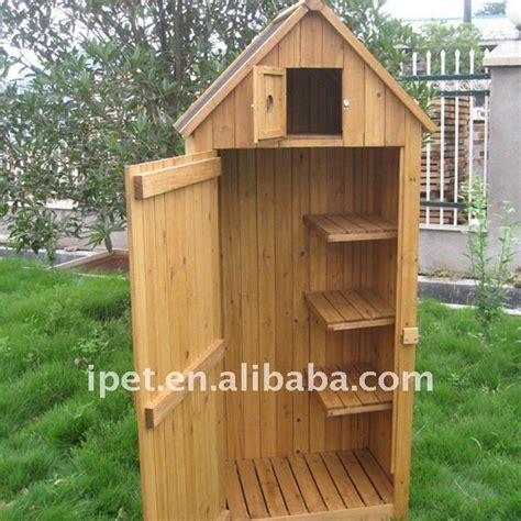 large cheap outdoor wooden garden storage buy storage