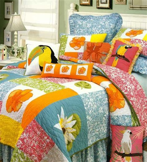 Discount Bedding Quilts by Kahala Quilt Set